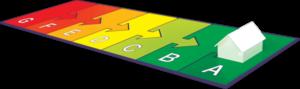 logo-energielabel